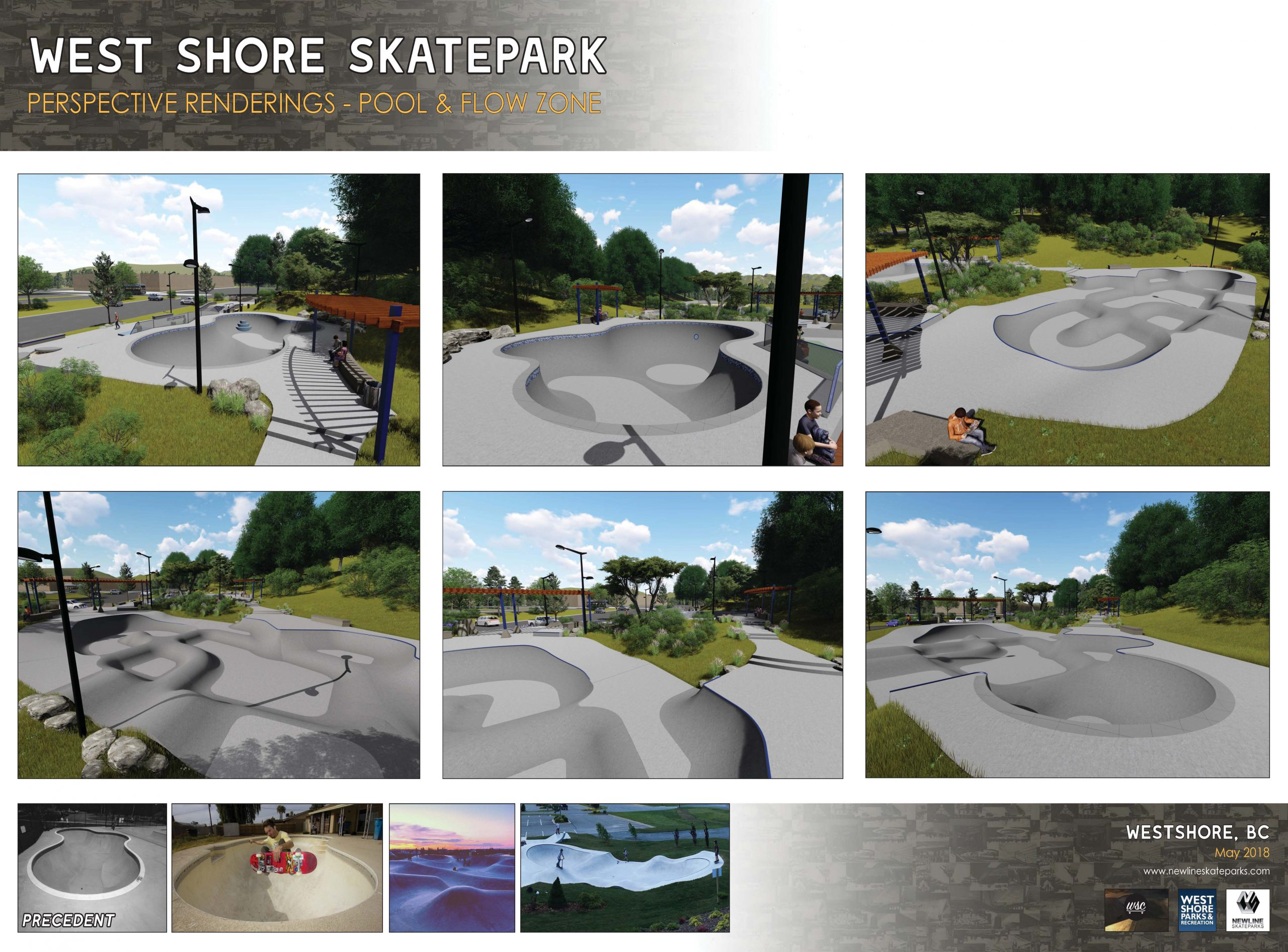 West-Shore-Skatepark-3D-Concept-Presentation_Page_4